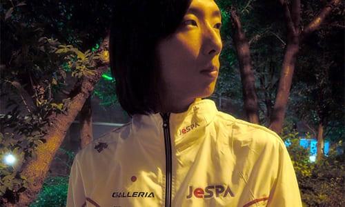 日本eスポーツ協会が「第1回日本eスポーツ選手権大会」格闘部門優勝どぐら選手の海外大会「CEO 2016」出場を支援