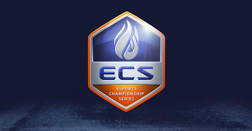 優勝賞金25万ドルのCS:GO大会『ECS Season 1 Finals』が6/24(金)~26(日)にロンドンで開催