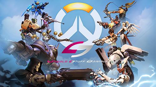 日本のプロゲームチーム『Unsold Stuff Gaming』が「Overwatch」部門のメンバー募集を開始