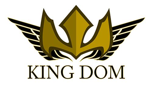 スポンサードを受け活動する日本のゲーミングチーム『KINGDOM』がOverwatch部門を結成、JP-eX6のメンバーが加入