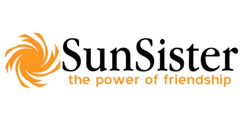 AVA日本トップチーム『SunSister』が「Overwatch」部門の新設を発表、メンバーの募集を開始