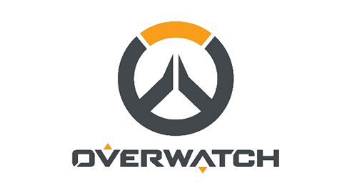 『Overwatch Playing Party vol.1』が秋葉原・博多の「ALIENWARE ARENA」で7/31(日)に開催
