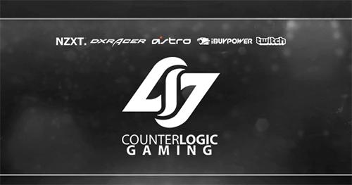Counter Logic Gaming CS:GO部門からtarik、pitaが脱退へ
