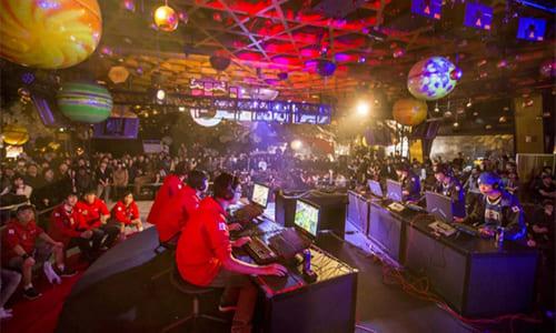 『Red Bull 5G 2016』FIGHTING部門の競技タイトルが「ストリートファイターV」2on2に決定
