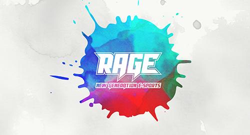 eスポーツ大会『RAGE Vol .2 GRAND FINALS』が7/30(土)、31(日)に東京・恵比寿で開催、観戦チケットが7/19(火)より発売開始