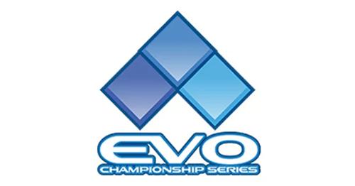 世界最大級の格闘ゲーム大会『Evo』が日本上陸、「Evo Japan」の詳細が東京ゲームショウ2016で明らかに