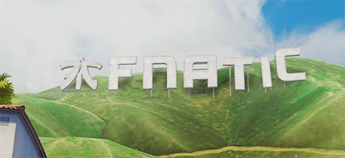 プロゲームチームFnaticがOverwatch部門の設立を発表、アメリカに進出