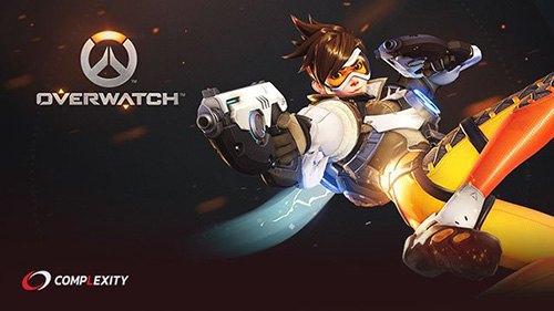 compLexity GamingがOverwatch 部門を設立、Team SoloMidのメンバーを獲得