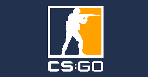 『Counter-Strike: Global Offensive』アップデート(2017-11-08)