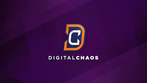 2015年8月設立、Dota 2世界大会2位「Digital Chaos」創設者・SUNSfan氏がプロチーム運営の振り返り記事を公開