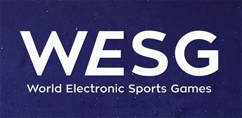 国際大会『WESG』日本オンライン予選をDeToNator(Dota 2)、PSiArc選手(Starcraft2)が通過