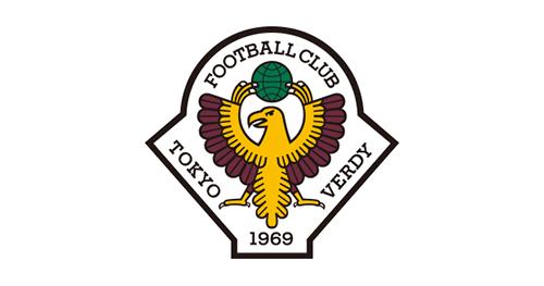 プロスポーツチーム「東京ヴェルディ」がeスポーツに参入、サッカーゲーム『FIFA』の専属プレーヤーを公募