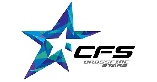 『クロスファイア』世界大会の日本代表決定戦『CrossFireStars2016 NationalFinal』オフライン決勝大会が10/15(土)に開催