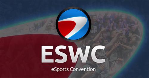 仏メディアグループ「Webedia」がeスポーツの展示会『ESWC』を展開するOxent社を買収、パリ・サンジェルマンFCとも提携へ