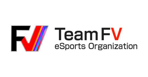 日本チームTeamFV CS:GO部門が「Orcinus」に名称変更、毎月の固定報酬 支払制度を導入