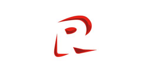日本のプロゲームチームRampageがOverwatch部門、Streamer(ゲーム配信者)部門を新設、メンバーを公募へ