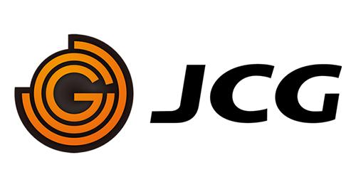 eスポーツ大会サイト『JCG』を「ビットキャッシュ」が100%子会社化、「株式会社JCG」を新設