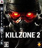 PS3用ソフト『KILLZONE 2』日本版完成披露試写会レポート