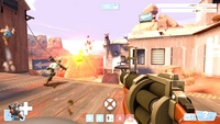 ムービー『Demoman: Necessary Evil』