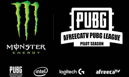 『PUBG』公式リーグ大会『AfreecaTV PUBG League(APL)』が12/11(月)に韓国で開幕、日本語配信の実施決定