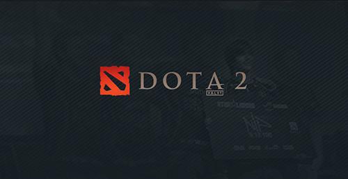Ninjas in PyjamasがDota 2部門を解散、CS:GOチームの再建とLoLにフォーカス