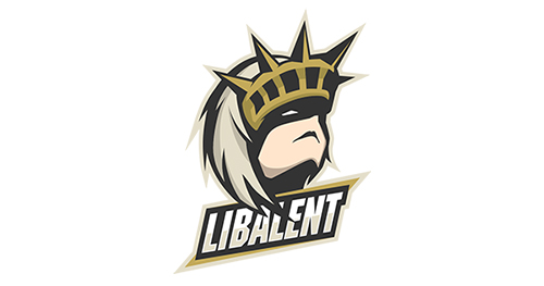 Overwatchプロチーム『USG Supreme』が移籍し『Libalent Supreme』として活動開始、吉本興業 関連会社が戦略パートナーに