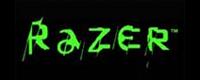 『Razer』が各種ゲーミングデバイスのドライバ・ファームウェアをアップデート
