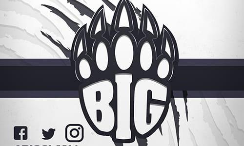 元NRG eSports CS:GOの gob b 達がドイツ主体の新チーム「BIG」を結成