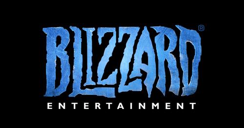 ブリザードが『Major League Gaming』を統合した『Overwatch League』『Overwatch World Cup』の専門部署設立を発表
