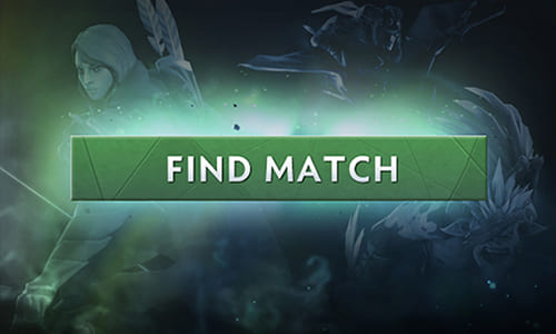 『Dota 2』のマッチメイキング改善アップデートがリリース、Steamアカウントと電話番号連携等を導入により公平な対戦を目指す