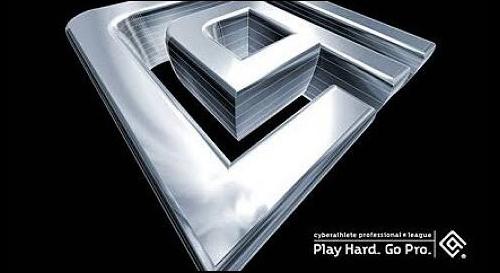2004年に開催された『World Cyber Games』『Cyberathlete Professional League』日本予選の公式配信アーカイブが公開