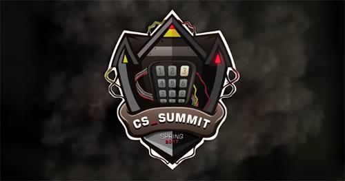 CS:GO大会『cs_summit』が日本時間の4/21(金)1時30分より開催、トーナメント組み合わせとスケジュール発表