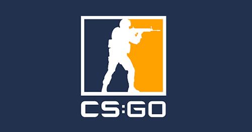 プロeスポーツチームDetonatioN GamingがCS:GO部門を結成、4dN、Cipangu.GOの元メンバーが加入、新メンバーも募集開始