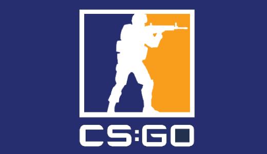 『CS:GO』アップデート(2018-01-22)