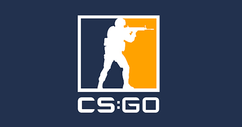 『Counter-Strike: Global Offensive』アップデート(2018-07-25)、パノラマUIの修正を実施