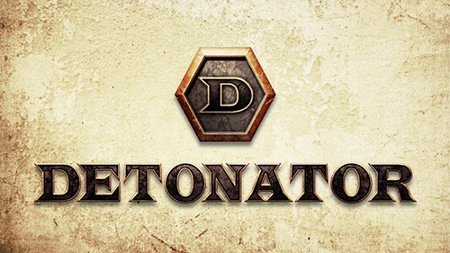 DeToNator Dota 2部門リーダーdohteloffがOverwatch部門にコンバート、トライアウトメンバーspaceも加入
