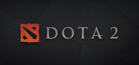 『Dota 2』マッチメイキングの公平性を向上させるアップデートがリリース
