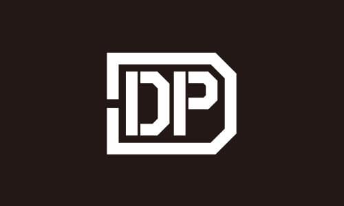 日本のゲーミングデバイスブランドとして知られる『DHARMAPOINT』の商標を株式会社ソリッドが取得、ティザーサイトを公開
