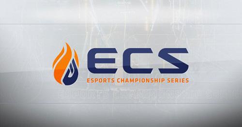 CS:GO『Esports Championship Series (ECS) Season 3 Finals』でSK Gamingが優勝