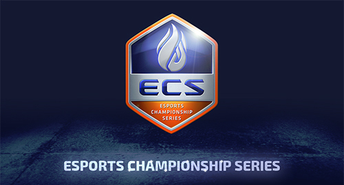 CS:GO『ESC Season 2 Finals』が12/10(土)より開幕