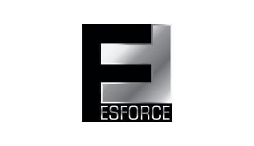 ロシア最大級のIT企業『Mail.RU』グループがプロゲームチームVirtus.proやSK Gamingの親会社『ESforce Holding』を買収