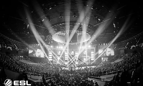 CS:GO『IEM Season XII World Championship Katowice』オープン参加方式のアジア予選が2018年1月に開催