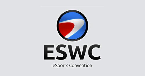 フランスで開催のeスポーツ世界大会『ESWC PGW FIFA18 CHALLENGE』に日本のマイキー選手が招待出場