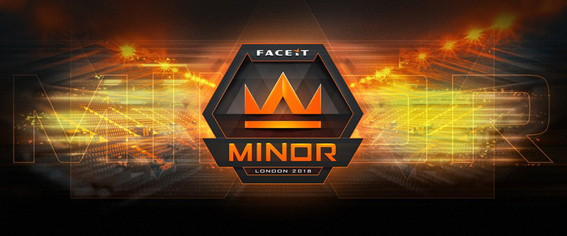 faceit-minor
