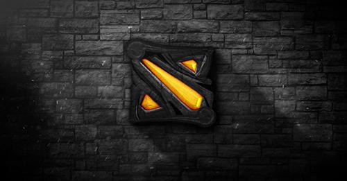 FnaticがDota2部門のメンバー変更、DeMoN、Raven、eyyouが脱退