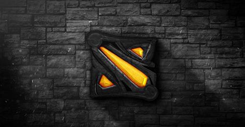 FnaticがDota 2部門の新ロスターを発表、MVP.Phoenixからメンバーの流出が続く