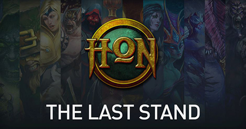 『Fnatic』が『Heroes of Newerth』世界大会『HoNTour World Finals 2017』ヨーロッパ代表チームと契約