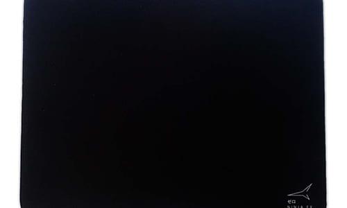 『ARTISAN』の最新ゲーミングマウスパッド『NINJA FX』シリーズが直販サイト限定で先行販売開始