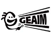 『GEAIM』のリレーインタビューコーナー「GEAIMピープル」第 14 回 に kurOa 氏が登場