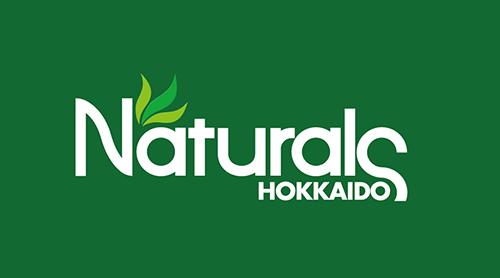 プロゲームチーム『Natulas北海道』、Overwatch部門の選手を募集
